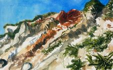 Aquinnah June 24 (2014)